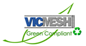 vic-green-logo
